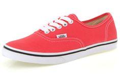 Shoes VANS - AUTHENTIC LO PRO  #shoes #vans ~£37 (46 euro)