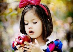 Estilo? só quem tem!: Fotos para inspirar o Dia das Crianças!