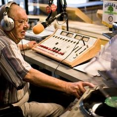 King Biscuit Time Blues Radio Show | Helena, Arkansas