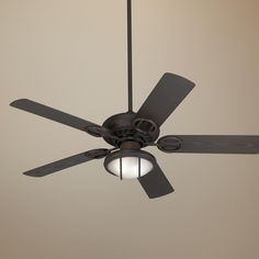 Belt Driven Ceiling Fans For Homes Diy And Crafts Bar