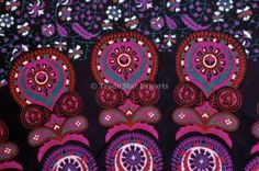 Indian-Mandala-Tapestry-Wall-Hanging-Large-Gypsy-Throw-Hippie-Dorm-Tapestries