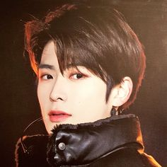I Still Love Him, Aesthetic People, Face Reference, Jaehyun Nct, Jung Jaehyun, Mans World, Dimples, Kpop Boy, Taeyong
