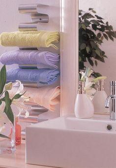 Bathroom-Organizing-Storage-Ideas_17.jpg (514×741)