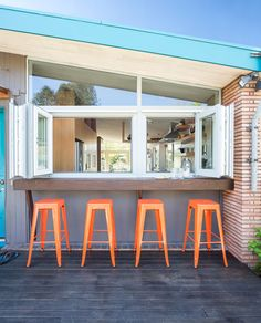 Alki Beach by Proform Construction