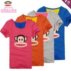 2013夏装新款  短袖t恤韩版女装修身显瘦半袖