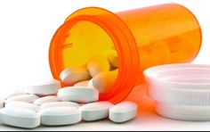 Foods and Medications You Should Never Mix » World Truth 365