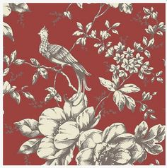 Norwall Wallpaper brand Patton book name Grand Chateau. Thanks for shopping Mahones Wallpaper Shop for pattern brand Norwall Wallpaper by Patton Wallcovering.