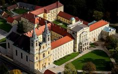 Hungary, Poland, Explore, Mansions, House Styles, World, Places, Travel, Castles