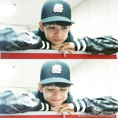 Samuel Samuel, Young Kim, Clap Clap, Little Boys, Robin, Baseball Hats, Kpop, Garnet, Star