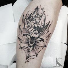 O que são tatuagens holísticas? Descubra agora! - Blog Tattoo2me Estilo Geek, Geek Stuff, Tattoos, Blog, Comic Book Characters, Tattoo Man, Geek Things, Tatuajes, Tattoo