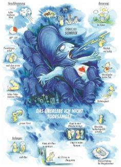 Homöopathische Einzelmittel Beschreibung