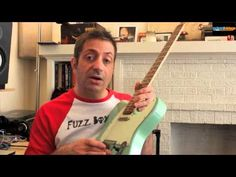 """(39) Why is my guitar rig BUZZING? - Dealing with 60 Hz HUM (""""50 or 60 Cycle Hum"""") - YouTube"""