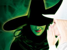 """Back by """"Popular"""" demand! Variety calls Wicked """"a cultural phenomenon,"""" and when it last played at the Segerstorm Center for the Arts, it broke box office records and sold out in record time. Winner of 35 major awards, including a Grammy® and three Tony Awards®, Wicked is """"Broadway's biggest blockbuster"""" (The New York Times). Visit www.xplorela.com"""