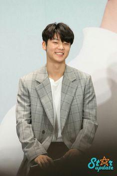 Cnblue, Minhyuk, Kang Min Hyuk, Korean Actors, Rock Bands, Seoul, June, Celebs, Singer