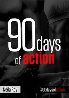 90 Days of Action PDF download!