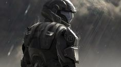 Halo 3: ODST http://gamusion.nl/2015/03/20/halo-3-odst/