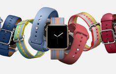 Secondo alcune fonti, l'arrivo di Apple Watch Serie 3 potrebbe far aumentare i guadagni di alcuni fornitori. In particolare, le previsioni suggeriscono cheQuanta Computer,nonostante la presenza di Compal Electronics, potrà godere di buoni ricavi durante la seconda metà del 2017 e,...