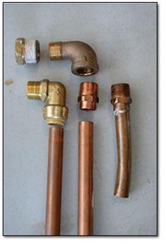 Homebrew Water Filter - HomeBrewing.com