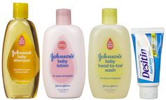 Get #Free #Baby #Samples from Everyday Family  http://freesamples.us/get-free-baby-samples-today/