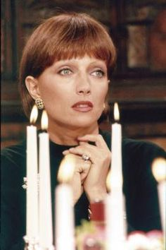 Stephane Audran--sleek and sophisticated, with high cheekbones. Identified as the most recurrent interpreter of her husband Claude Chabrol's crime thrillers. Isabelle Adjani, Catherine Deneuve, Sophia Loren, Bulle Ogier, Jean Pierre Cassel, Jean Claude Pascal, Stephane Audran, Claude Chabrol, The Big Red One