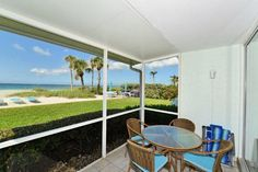 LaPlaya 102B UPDATED 2018: 2 Bedroom Apartment in Longboat Key with Terrace and Internet Access - TripAdvisor
