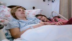 Ella+se+estaba+muriendo+por+algo+que+casi+todos+tomamos+a+diario+y+no+lo+sabia...+Mucho+cuidado!!