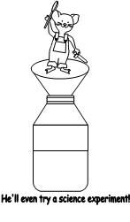 laura numeroff coloring pages - if you take a mouse to school spatial concept flashcards