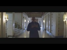 ▶ Pharrell Williams - Happy YouTube...I'm clapping...and dancing in my bedroom, addicted! So great check it out...