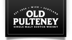 """Old Pulteney Single Malt Scotch Whisky. This is, to put it quite simply, a very lovely Scotch; and I do love my whisky! What's great about it? It tastes lovely, isn't one of those """"peaty"""" whiskies and it's affordable. I first drank it in Fort William Scotland on a camping trip and i've not stopped since then. If you like whiskey and you haven't tried Old Pultney then give it a go, it won't break the bank and even if it's not your favourite you still won't be disappointed :)"""