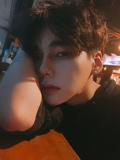 Korean Boys Ulzzang, Cute Korean Boys, Ulzzang Boy, Asian Boys, Beautiful Boys, Beautiful People, Jung Jaewon, Korea Boy, Beauty Forever