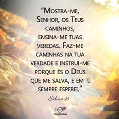 Em minha juventude a santidade eu vou buscar : Foto Prince Of Peace, King Of My Heart, Holy Ghost, Spanish Quotes, Food For Thought, Bible Verses, Spirituality, Love You, Inspirational Quotes