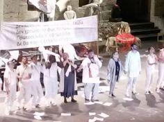 """""""Avanti Dario"""" στο Ηρώδειο, των Σταμάτη Κραουνάκη & Λίνας Νικολακοπούλου - Mixgrill: Η μουσική στο grill! Συναυλίες, Agenda, Θέατρο, Cinema (greek) 36482"""