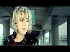 ▶ Melanie C - If That Were Me (Music Video) (HQ) - YouTube