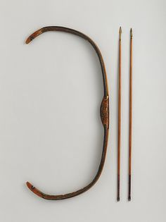 Weight 365 g. The Turkish bow is a recurved composite bow used by the Turks throughout history. Archery Tips, Archery Arrows, Bow Arrows, Turkish Bow, Composite Bow, Mounted Archery, Archery Equipment, Wooden Bow, Traditional Archery