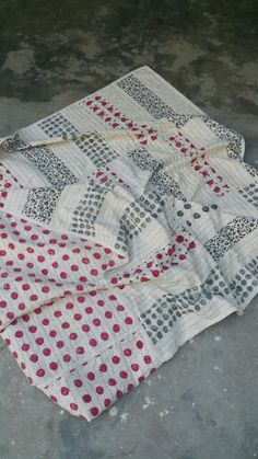 The Stitching Project. Picnic Blanket, Outdoor Blanket, Work Opportunities, Local Women, Hand Spinning, Hand Stitching, Hand Weaving, Quilting, Dots