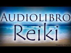 REGLAS PARA LOS PRACTICANTES DE REIKI - YouTube