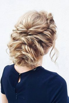 Choosing Your Wedding Hairstyle For Your Big Day. These are the Best Wedding Hairstyles ,from updo hairstyle,hairstyle for long hair,updo braid hairstyle