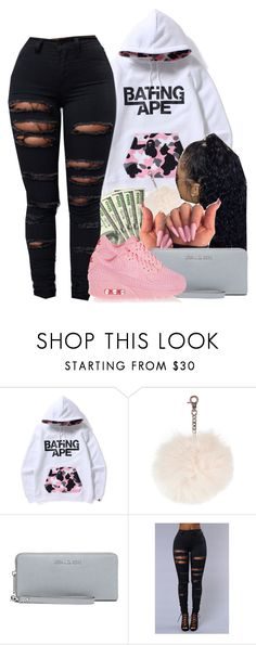 """Buy It 
