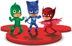 http://s3.amazonaws.com/files.disneyjuniorchannel.ca/shows/carousel/pj_masks_icon_pads.png