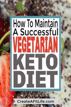 Are you a vegetarian looking for a low carb weight loss plan? Here is your guide to success Makeup Makeup Dupes Palette Removal Style Art Care Low Carb Diet Plan, Ketogenic Diet Meal Plan, Weight Loss Diet Plan, Diet Meal Plans, Lose Weight, Keto Meal, Ketosis Diet, Falafels, Best Keto Diet