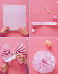 diy projects - Google Search