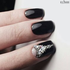 Маникюр | Видео уроки | Art Simple Nail https://noahxnw.tumblr.com/post/160883161836/hairstyle-ideas