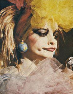 Nina Hagen Nina Hagen, Doodle Ideas, Jazz Blues, Punk Goth, Classic Rock, Pretty People, Divas, Objects, Boyfriend