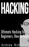 Free Kindle Book -  [Computers & Technology][Free] Hacking: Ultimate Hacking for Beginners, How to Hack (Hacking, How to Hack, Hacking for Dummies, Computer Hacking) Check more at http://www.free-kindle-books-4u.com/computers-technologyfree-hacking-ultimate-hacking-for-beginners-how-to-hack-hacking-how-to-hack-hacking-for-dummies-computer-hacking/