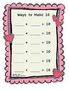 valentine money game