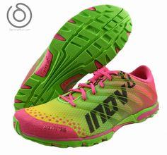 New! Women's Inov8 F-Lite 219 Lightweight Zero Drop Running, Crossfit and Training Shoe   (http://www.optimalrun.com/new-womens-inov8-f-lite-219-lightweight-zero-drop-running-crossfit-and-training-shoe/)