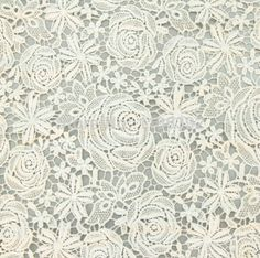 African  lace fabric 100% fashion african clothing 5 yards super wax hollandais african swiss voile lace high quality  $118.33