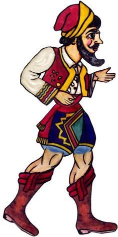 Hatziavatis