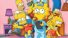 Hank Azaria Will No Longer Voice Apu on 'The Simpsons' Simpsons Episodes, The Simpsons Movie, Simpsons Art, Simpsons Drawings, Walt Disney, Disney Now, Disney Plus, Canvas Art, Mugs