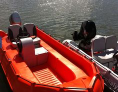 MODEL 435 | WHALY BOATS USA Boat Usa, Inflatable Boat, Us Coast Guard, Marine Blue, Fishing Boats, Rafting, Motor, Recycling, Exterior